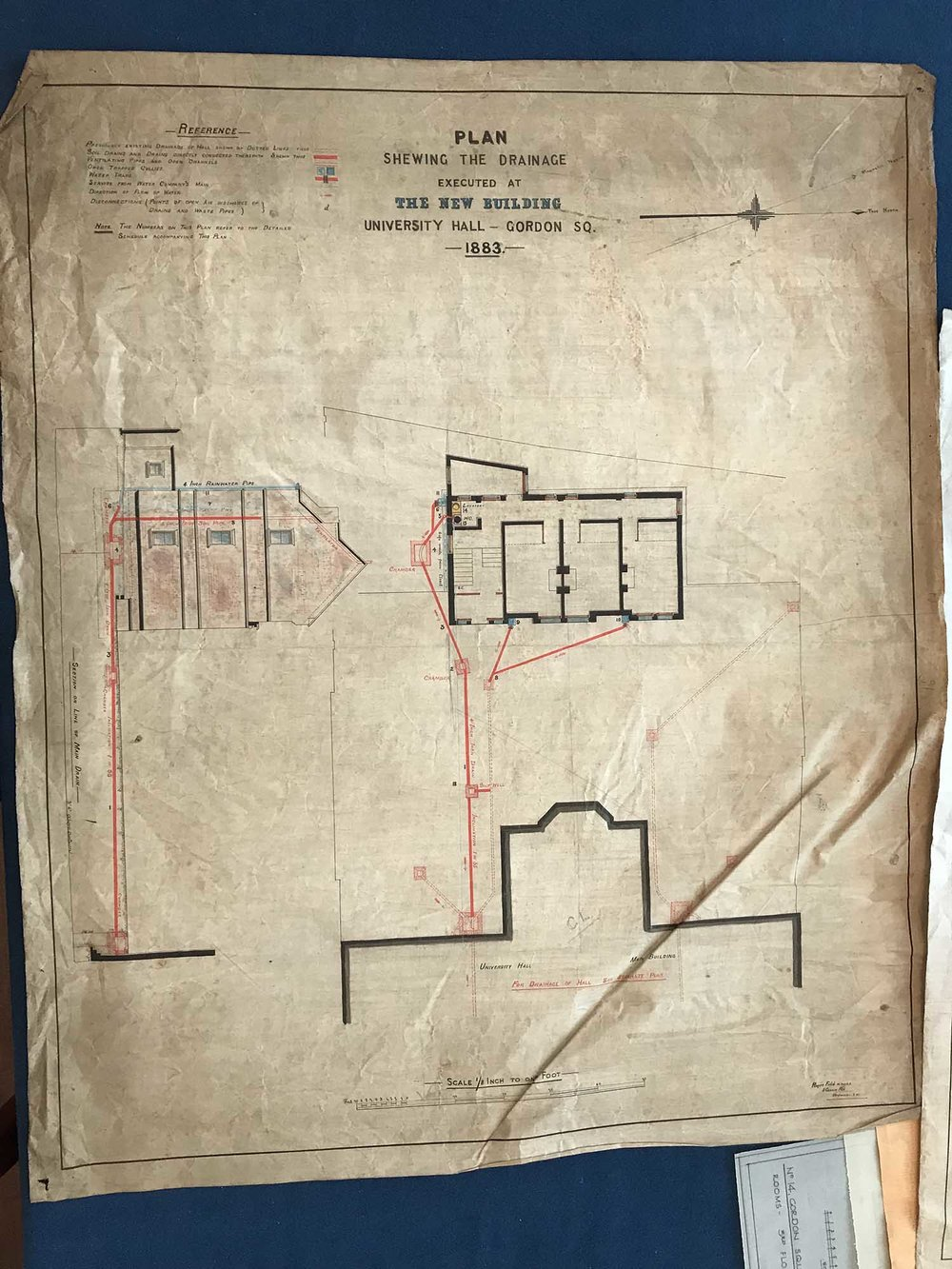 1883 - Drainage Plan sml.jpg