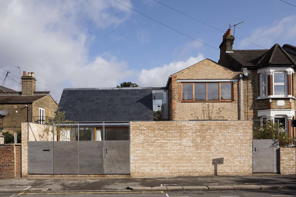 Walthamstow Art Studio -