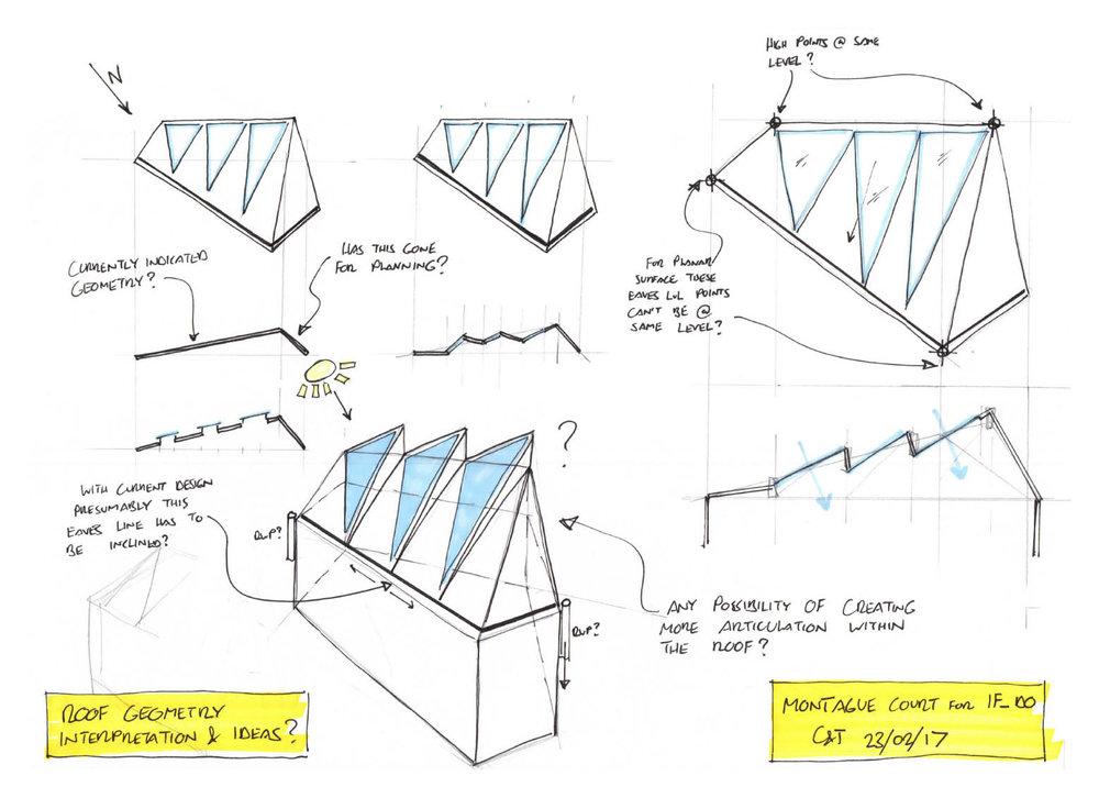 Montague Court - Roof Sketch.jpg