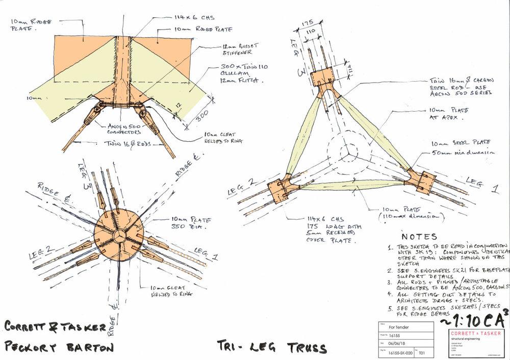 16155-SK-020 3-Way Truss Details.jpg