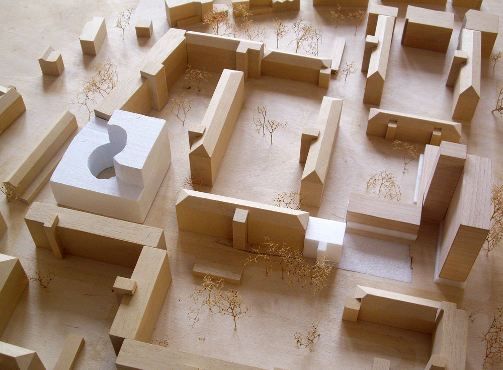181017 191-FPE-Stage 1 Garage Site options - model.jpg