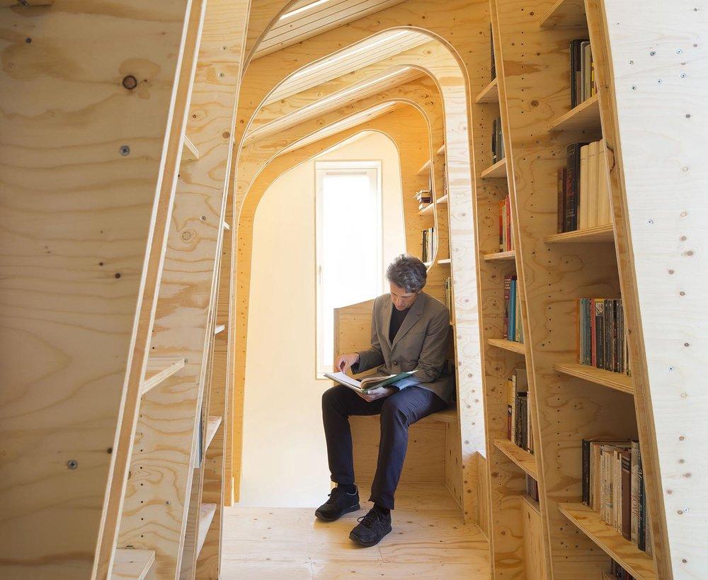 Library Loft_08 sml.jpg