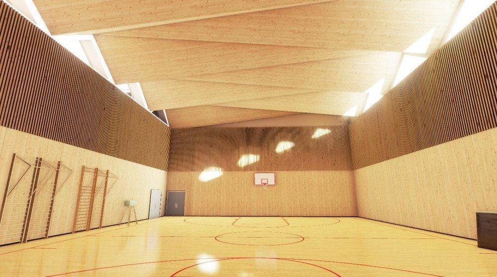 Photos interior1.jpg