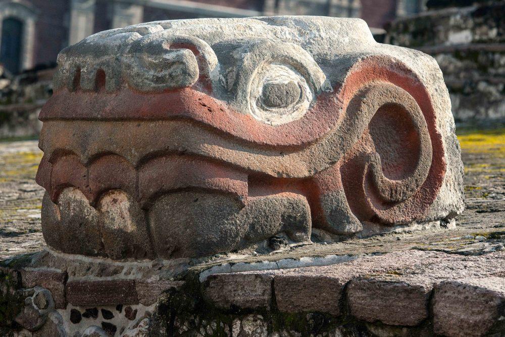 Templo-Mayor-005.jpg