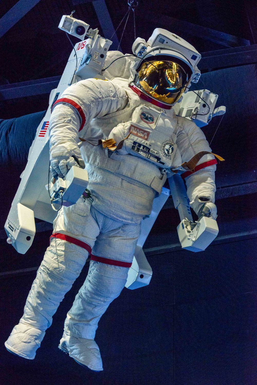 Kennedy Space Center Atlantis - 022.jpg