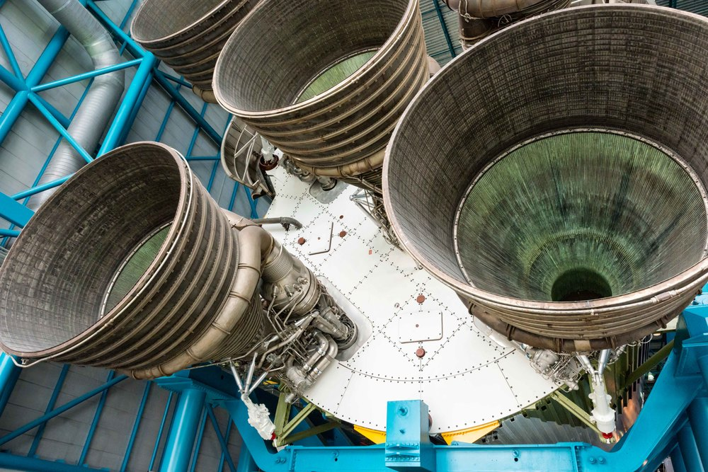 Kennedy Space Center Apollo Saturn V Center - 005.jpg