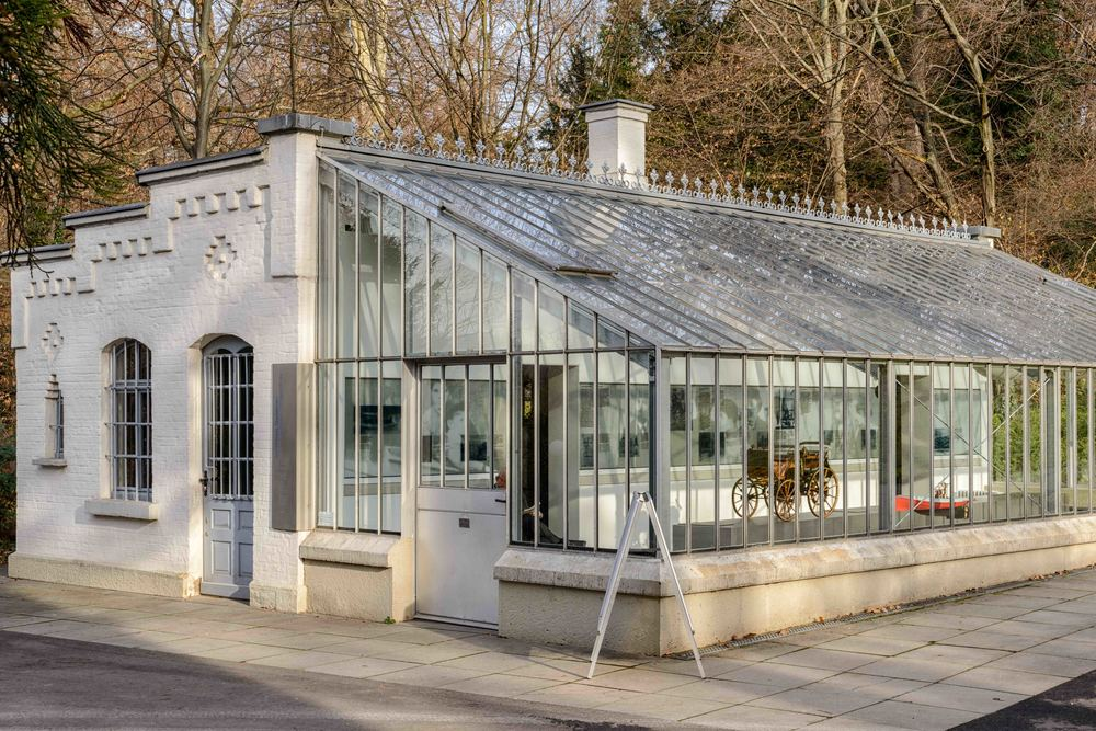 Gottlieb Daimler Memorial - 001.jpg