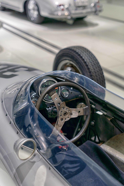 Porsche Museum - 006.jpg