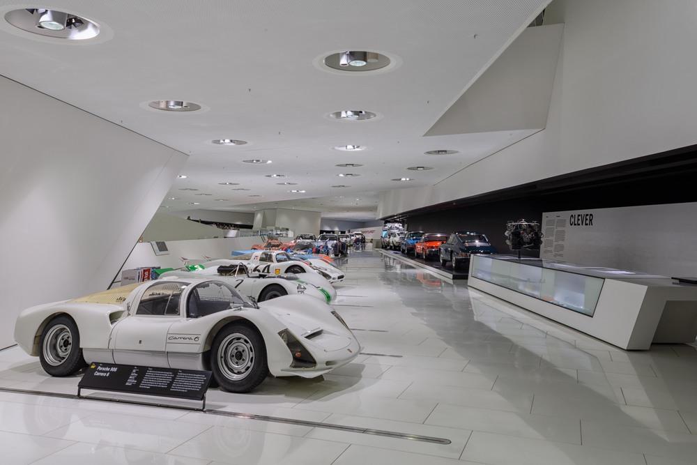 Porsche Museum - 009.jpg