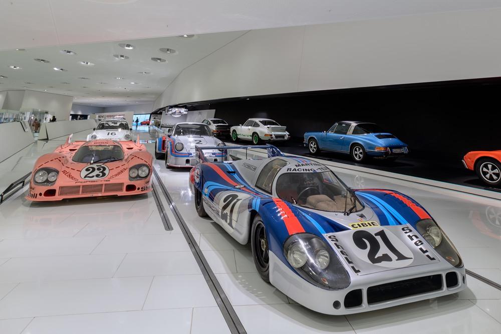 Porsche Museum - 012.jpg