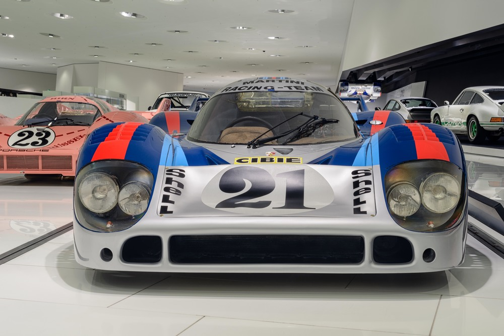 Porsche Museum - 013.jpg