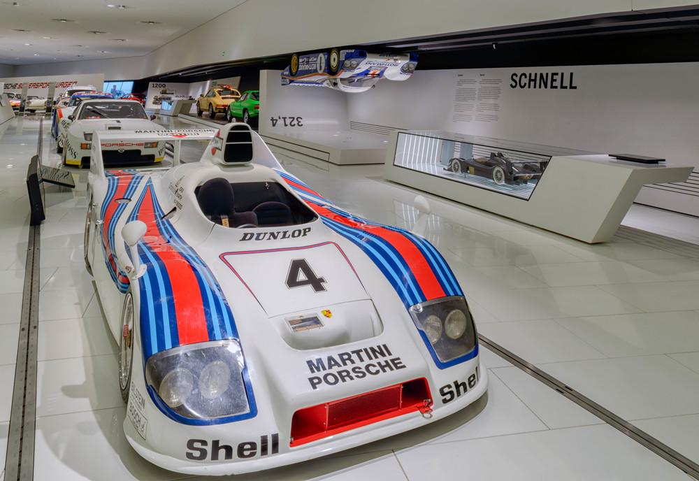 Porsche Museum - 016.jpg