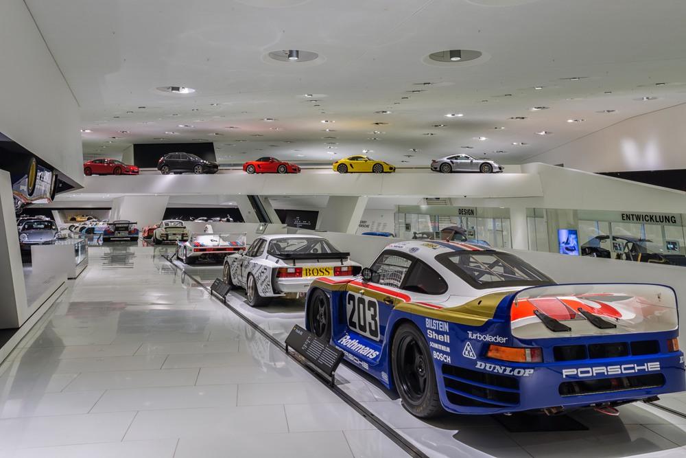 Porsche Museum - 019.jpg