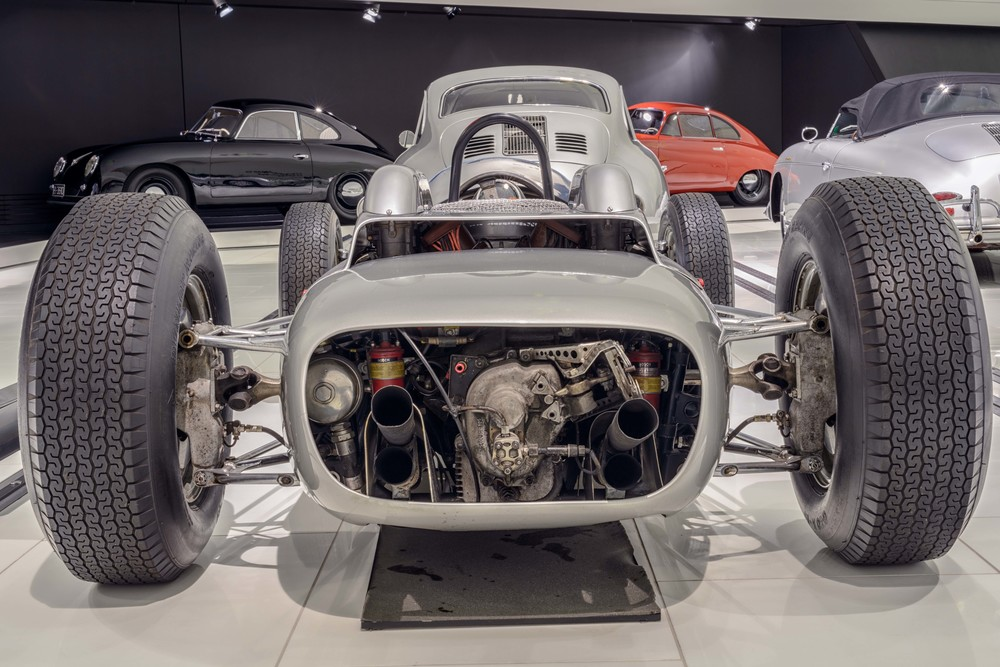 Porsche Museum - 008.jpg