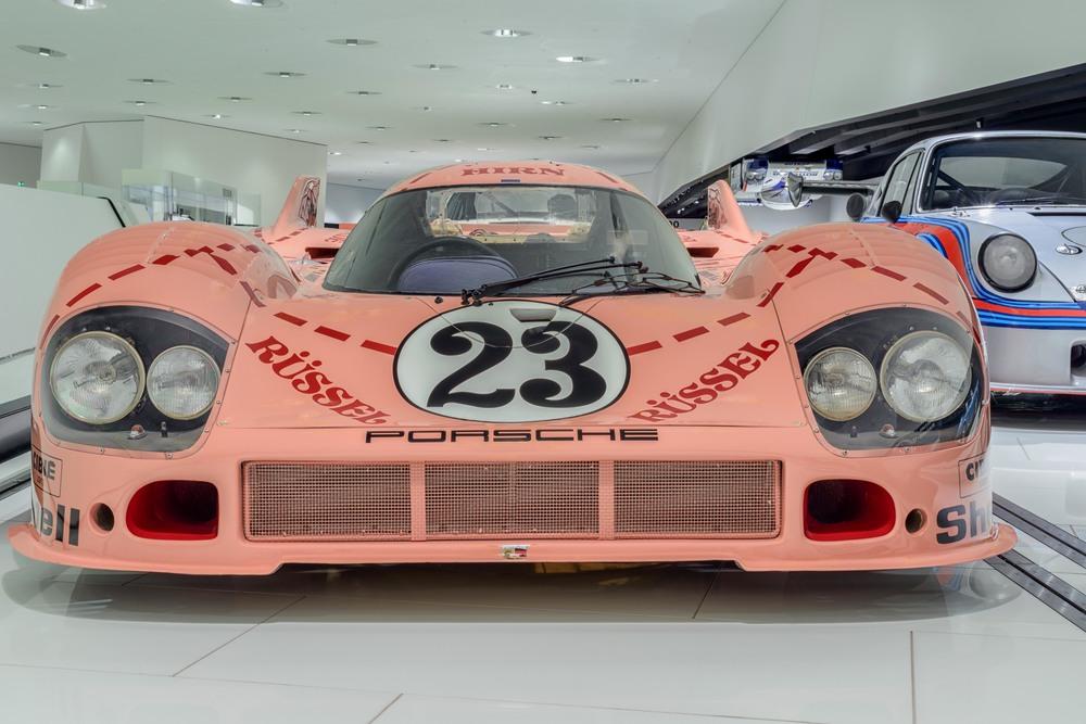 Porsche Museum - 014.jpg