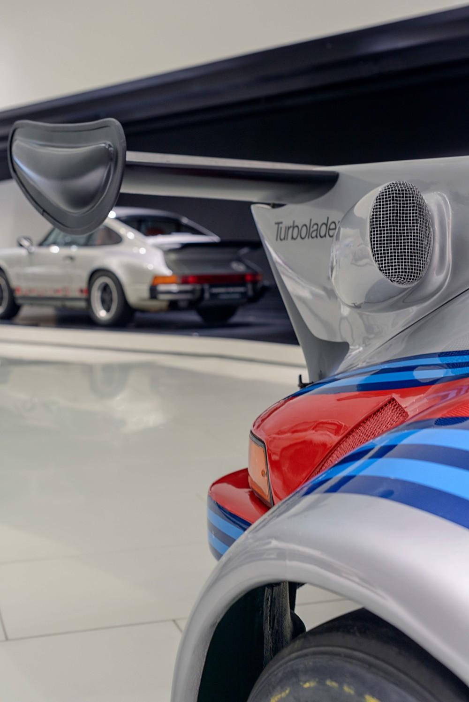 Porsche Museum - 018.jpg