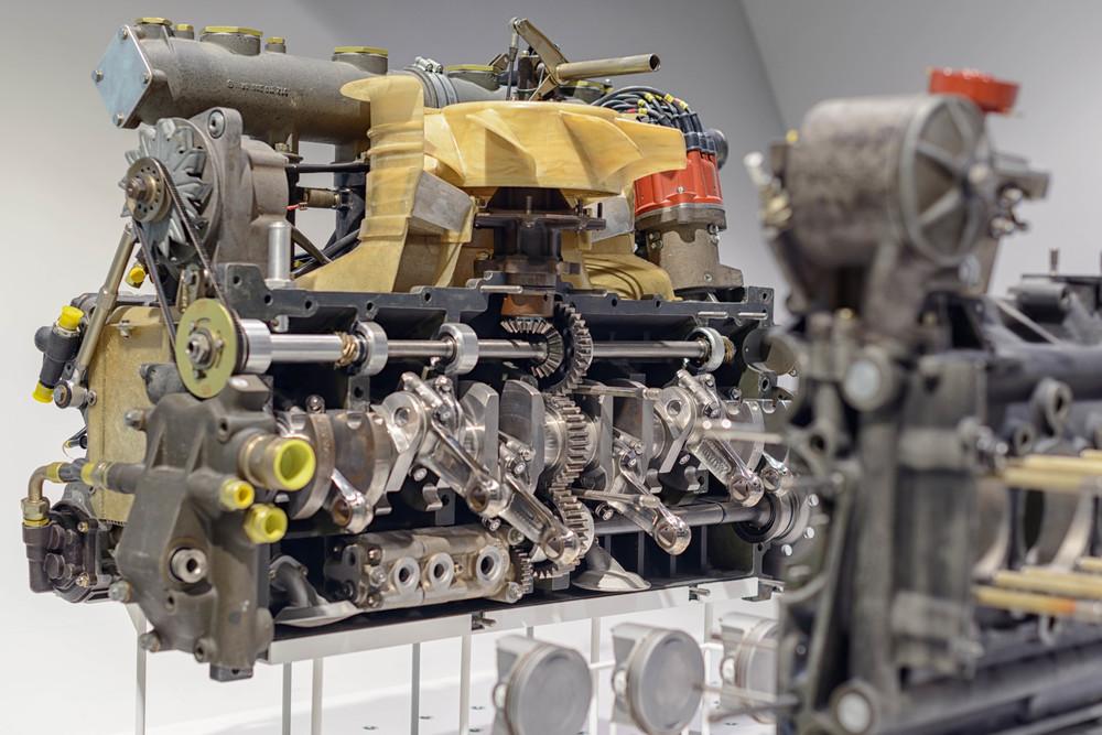 Porsche Museum - 023.jpg
