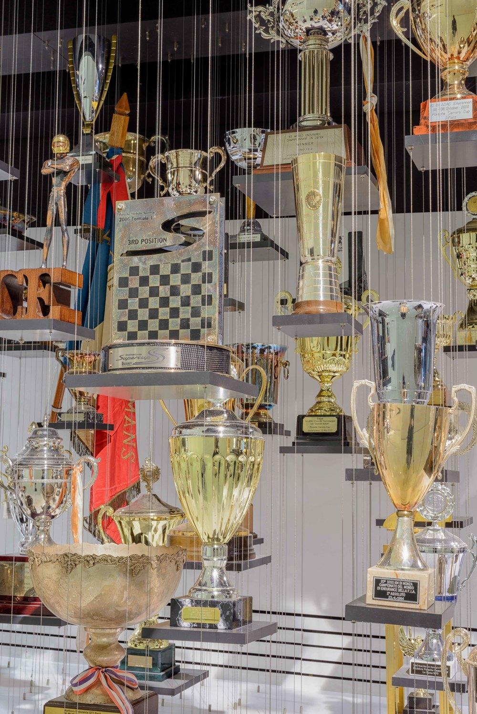 Porsche Museum - 027.jpg