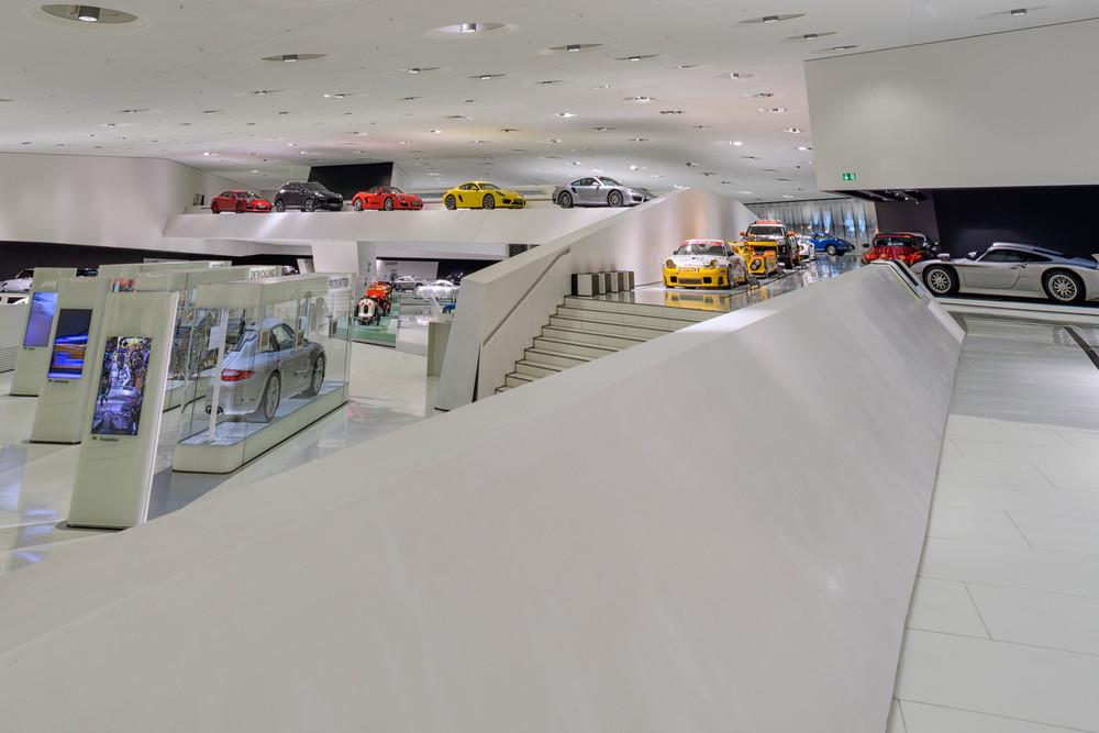 Porsche Museum - 028.jpg