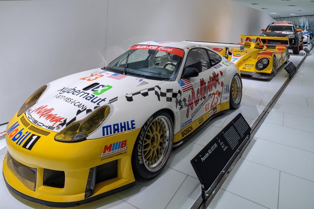 Porsche Museum - 031.jpg