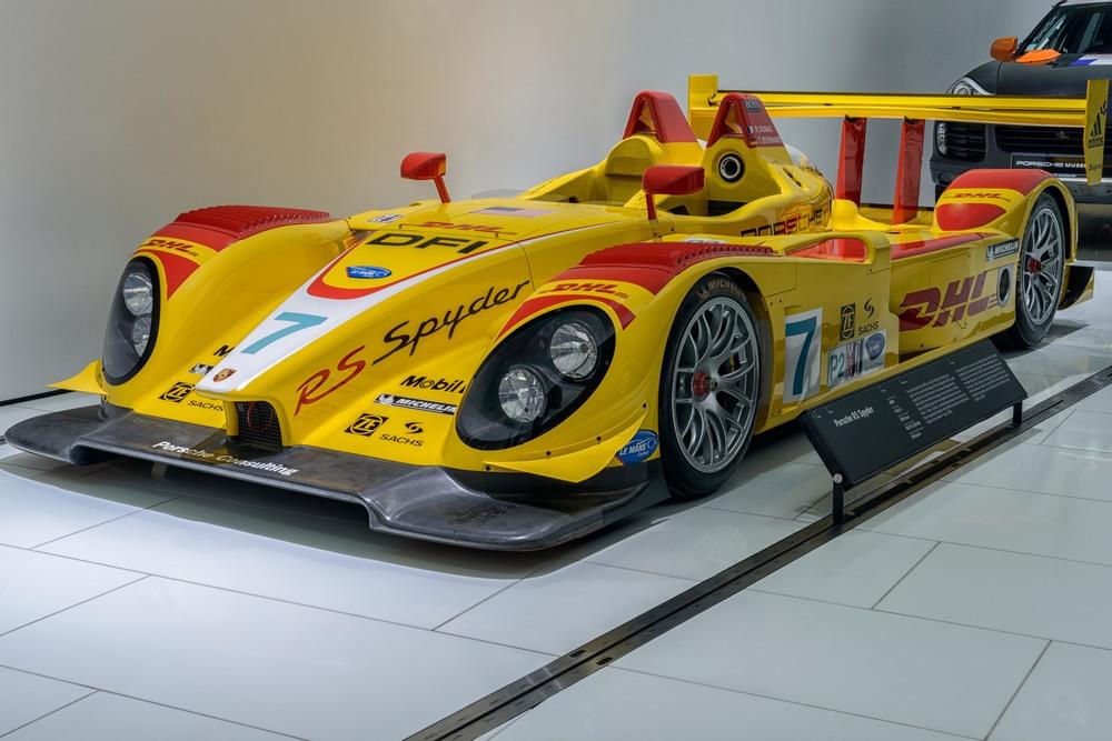 Porsche Museum - 032.jpg