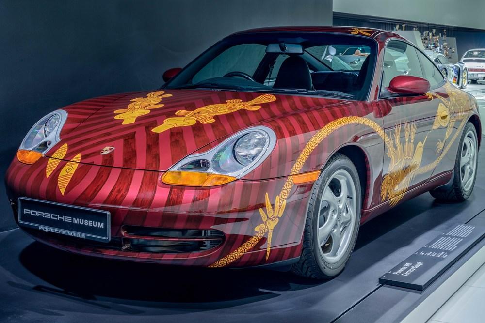 Porsche Museum - 034.jpg