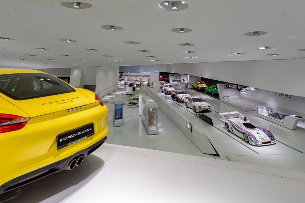 Porsche Museum - 035.jpg