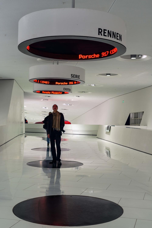 Porsche Museum - 038.jpg