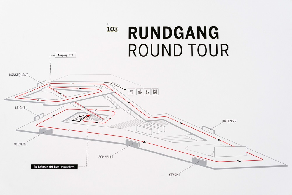 Porsche Museum - Map.jpg
