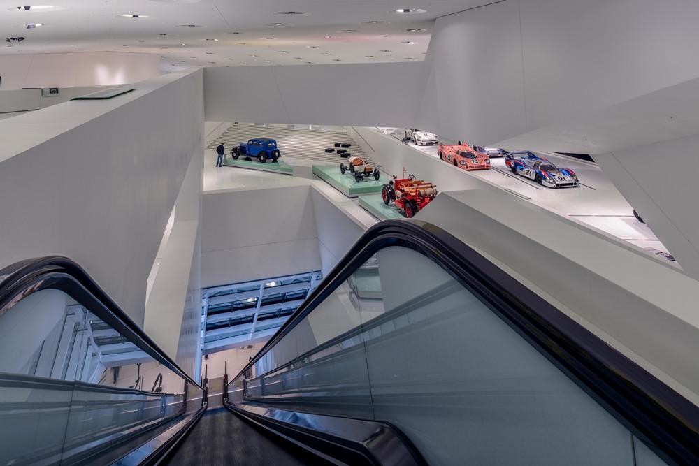 Porsche Museum - 039.jpg