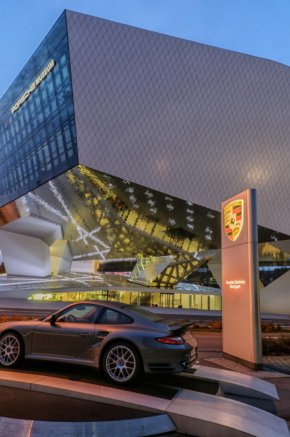 Porsche Museum Outside - 003.jpg