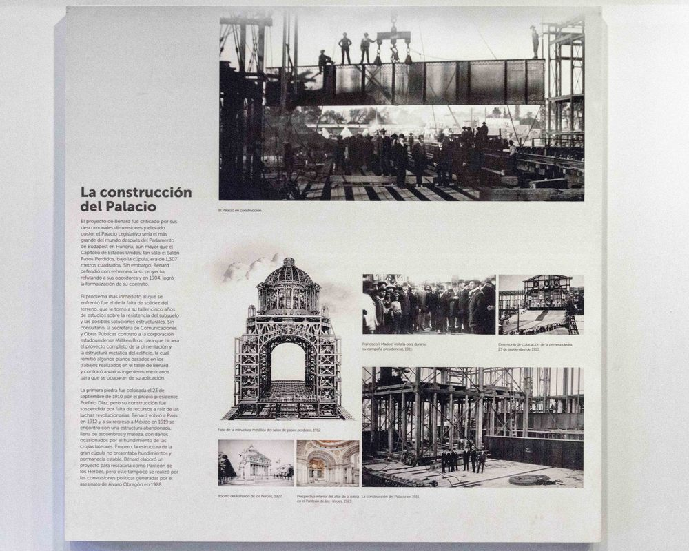 Monumento Revolucion Mexicana - 015.jpg
