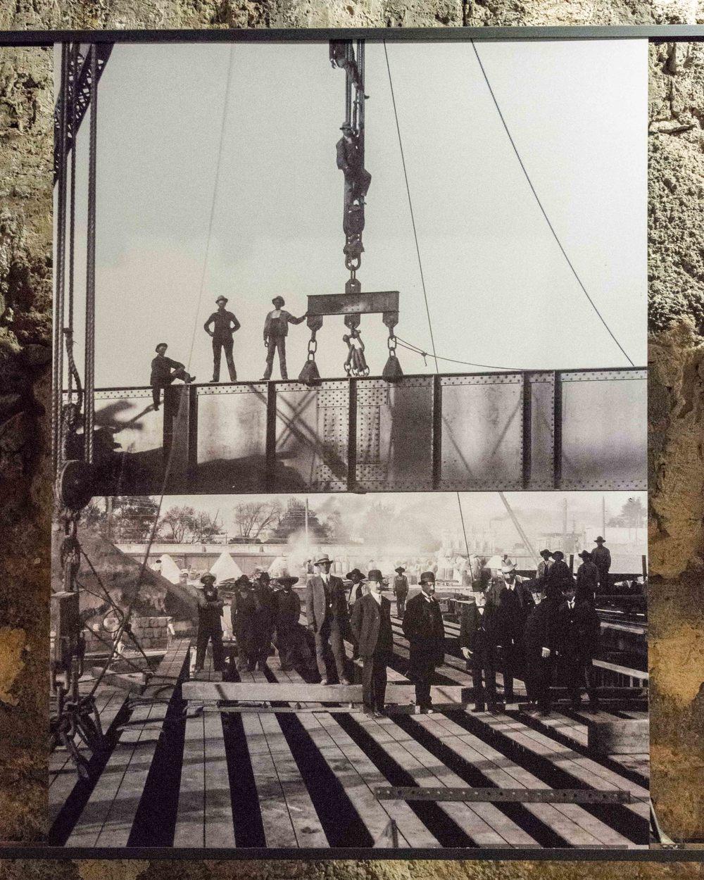 Monumento Revolucion Mexicana - 016.jpg