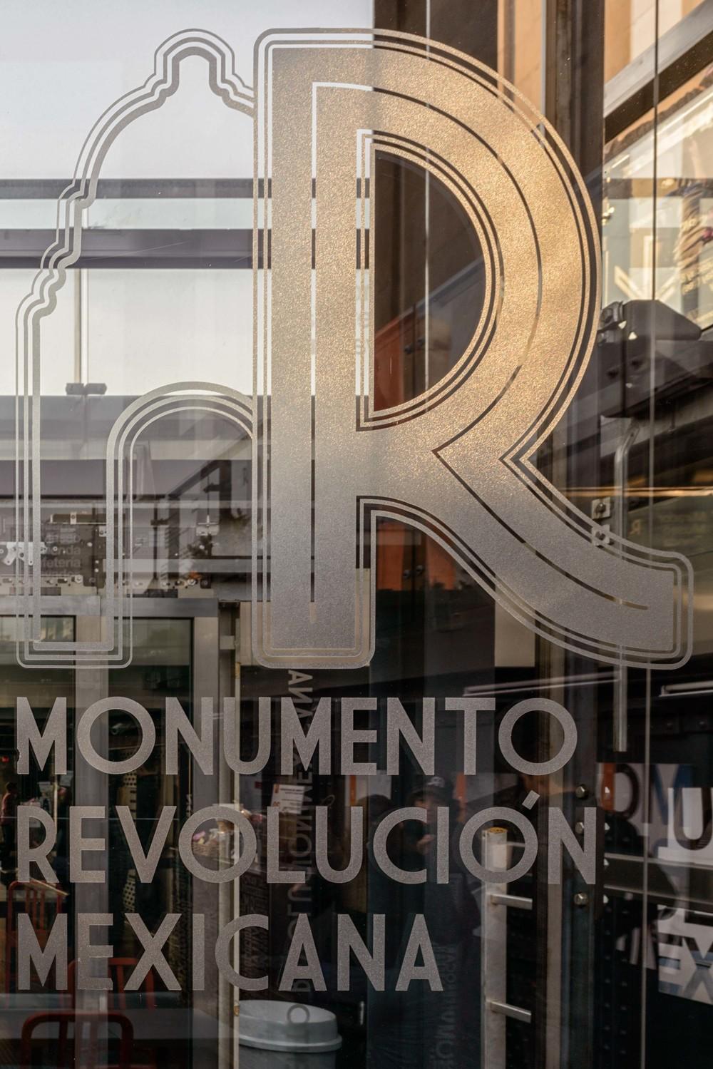 Monumento Revolucion Mexicana - 022.jpg