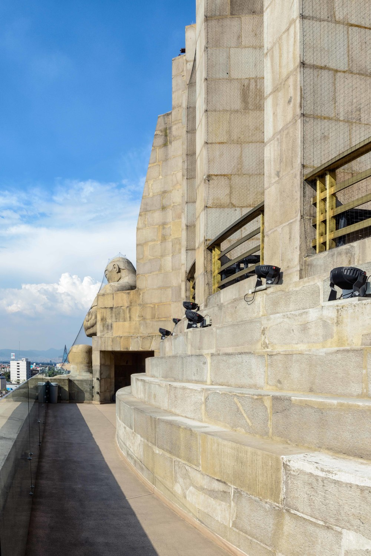 Monumento Revolucion Mexicana - 027.jpg