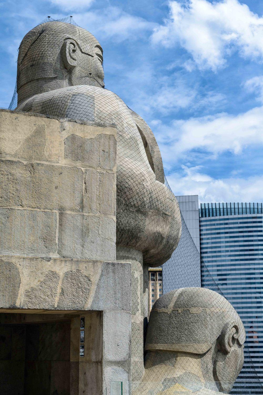 Monumento Revolucion Mexicana - 028.jpg