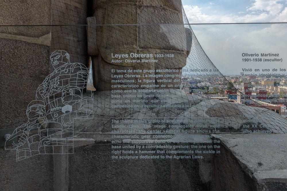 Monumento Revolucion Mexicana - 029.jpg