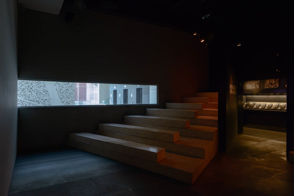 Museo Memoria y Tolerancia - 026.jpg