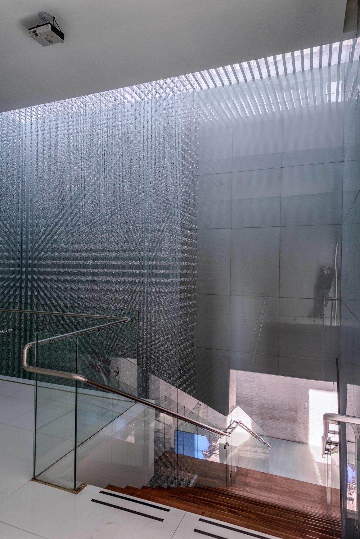 Museo Memoria y Tolerancia - 031.jpg
