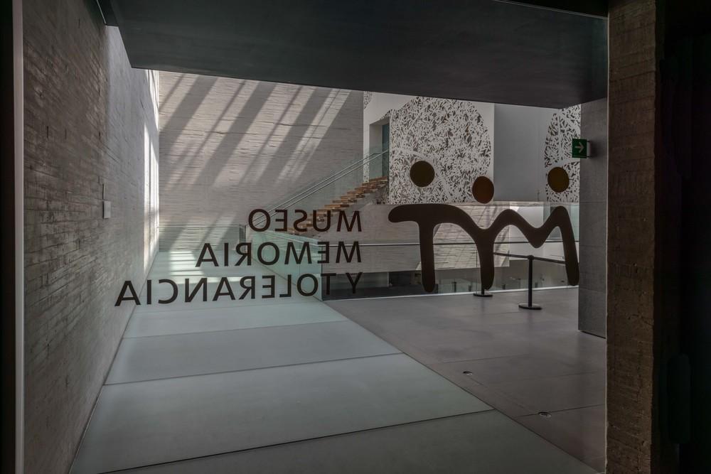 Museo Memoria y Tolerancia - 034.jpg
