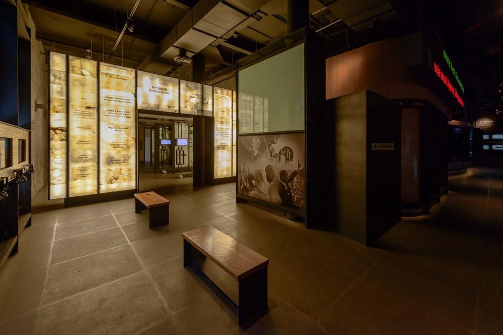 Museo Memoria y Tolerancia - 038.jpg