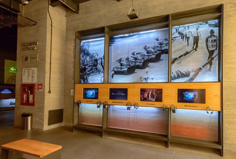 Museo Memoria y Tolerancia - 039.jpg