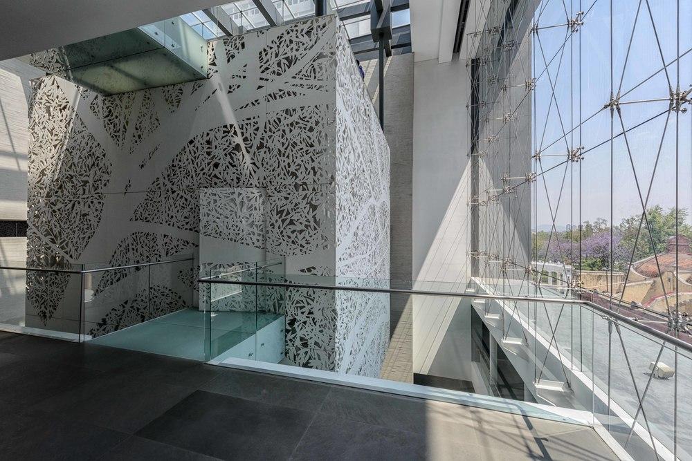 Museo Memoria y Tolerancia - 042.jpg