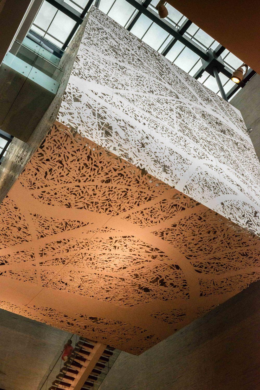 Museo Memoria y Tolerancia - 044.jpg
