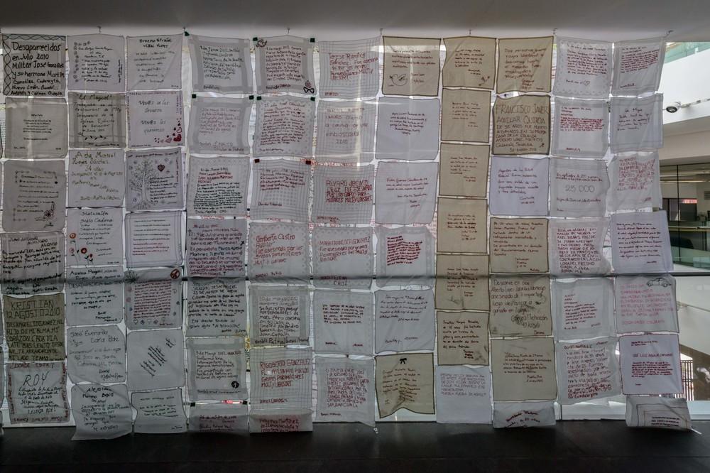 Museo Memoria y Tolerancia - 045.jpg
