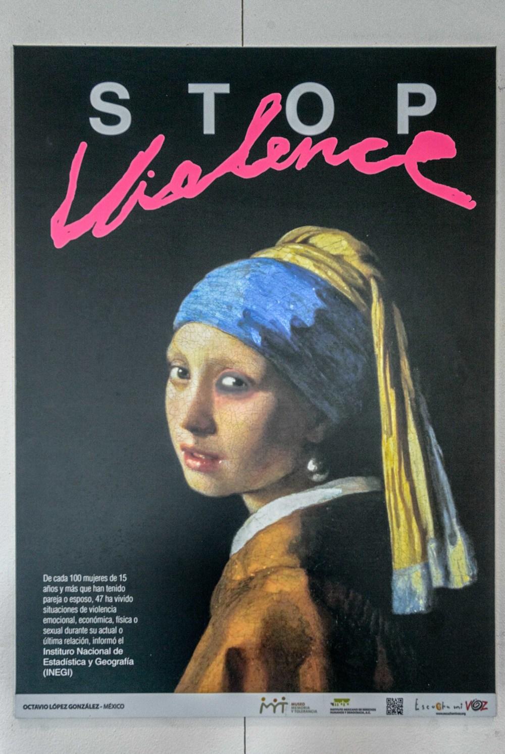 Museo Memoria y Tolerancia - 048.jpg