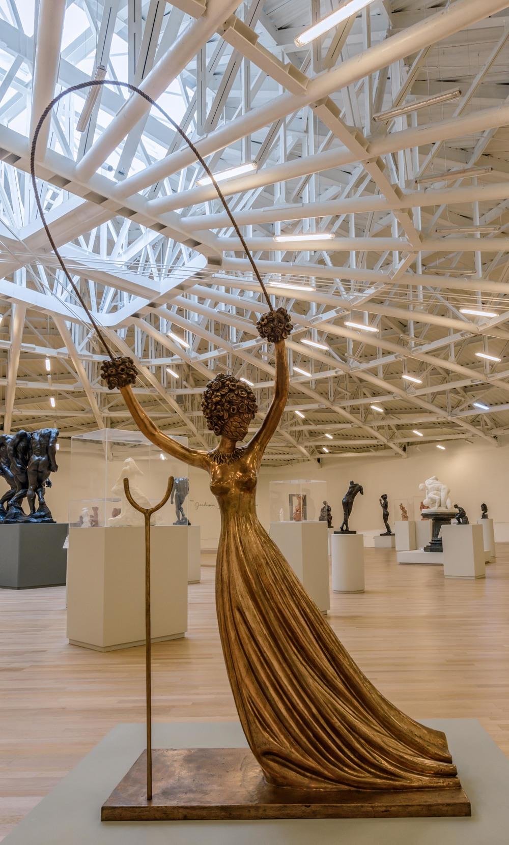 Soumaya-Museum-010c.jpg