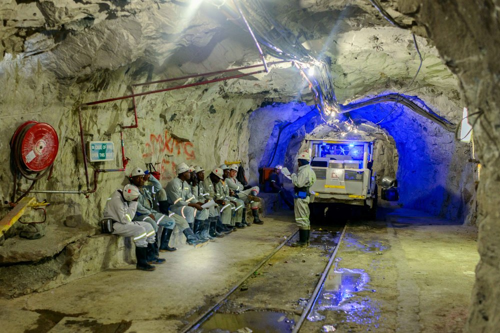 Cullinan Diamond Mine - Underground Tour - 017.jpg