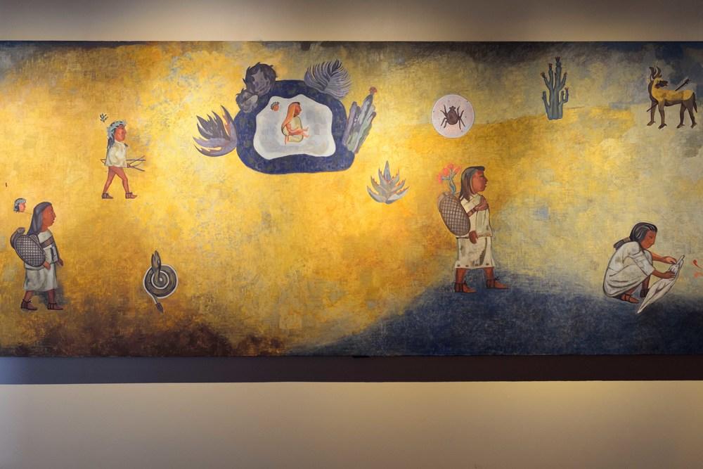 Museo Nacional de Antropologia - Toltecas - 021.jpg