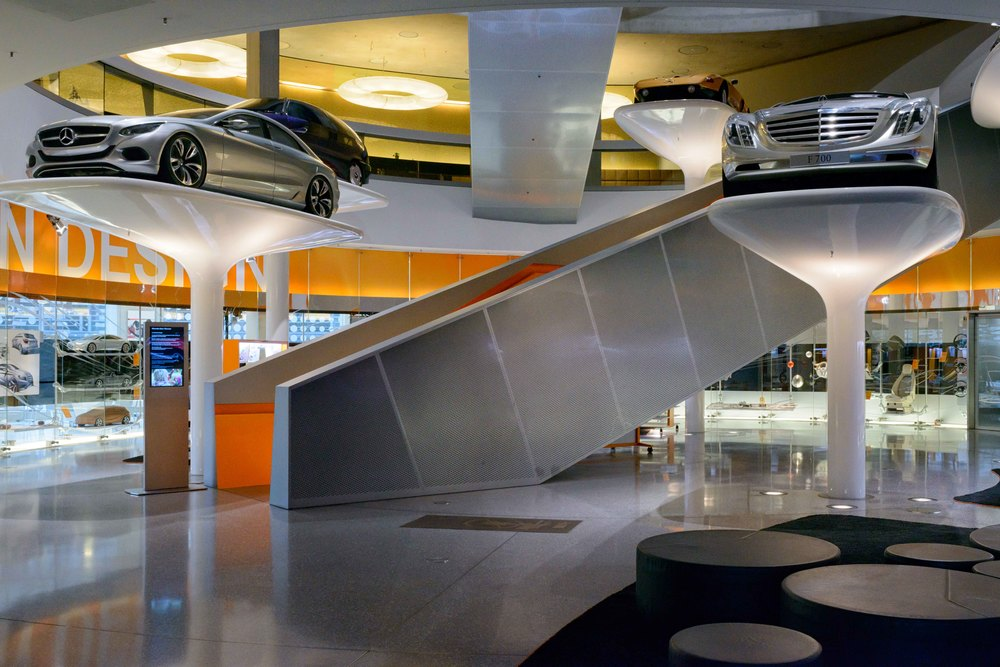 Mercedes-Benz-023b.jpg